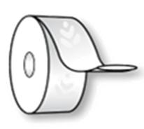 Gamme de sacs plastique - Gascogne Sacs