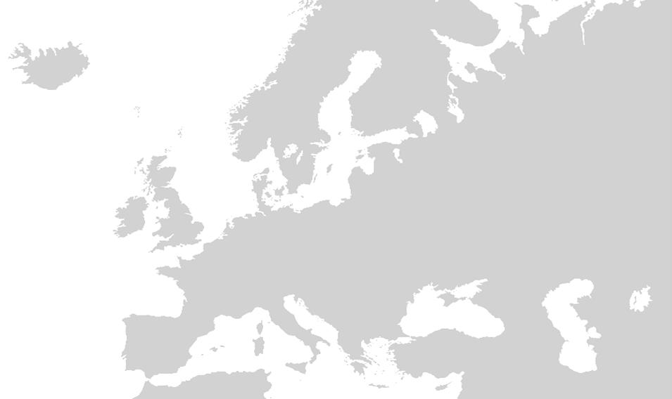 Sites de production Gascogne Sacs