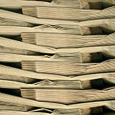 Nos gammes de sacs papier