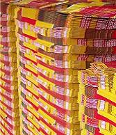 Gascogne Sacs, gamme de sacs hybrides