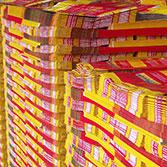 gamme de sacs hybrides - Gascogne Sacs