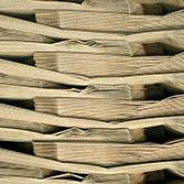 gamme de sacs papier - Gascogne Sacs