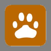 Gascogne Sacs, spécialiste sur le marché du pet food