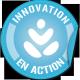 Gascogne Sacs, des produits innovants