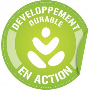 Développement Durable en action