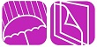 Sac Hybris, Sécurité du sac : protection de l'image, résistance du sac, conservation du produit