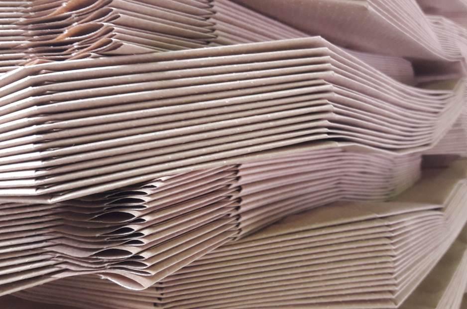 sacs papier industriel et grand public - Gascogne Sacs